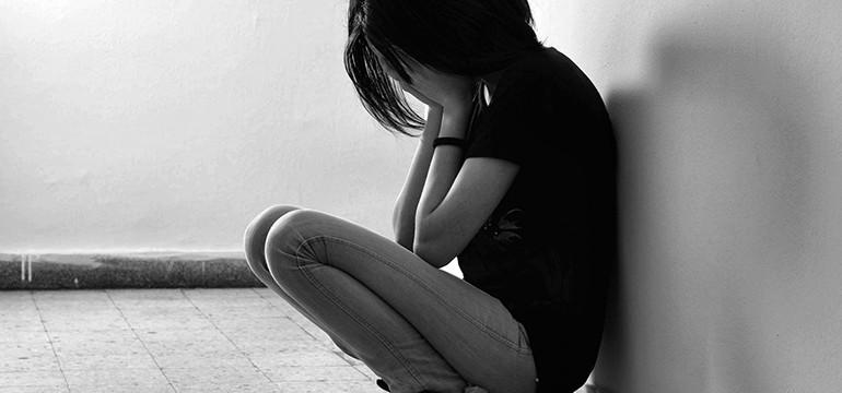 Антидепресант на билкова основа