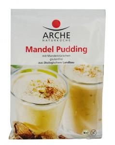 mandel_pudding