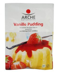 vanille_pudding