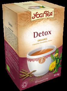yogi-tea-detox