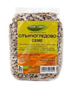 biosviat-slynchogledovo-seme_2