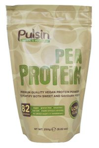pea_protein