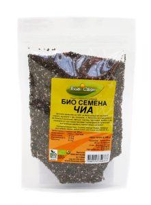 bio-semena-ot-chia