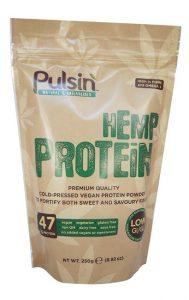 hemp_protein