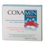 Коксамин Магне / Coxamin Magne