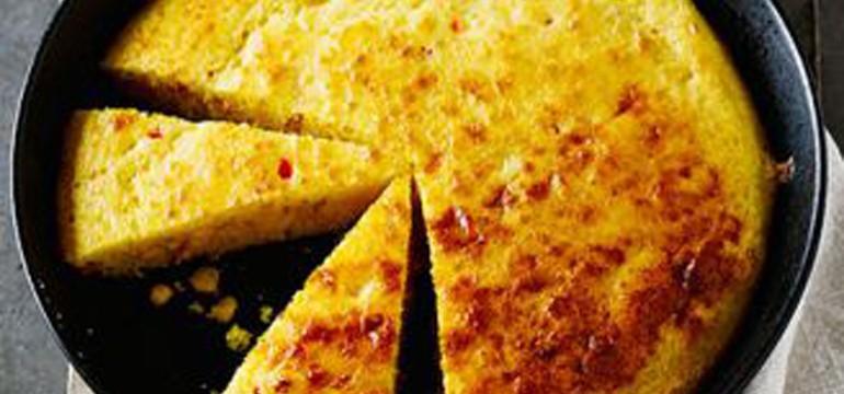 gluten-free-chilli-cornbread