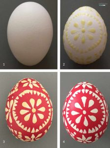 tutorial-sorbian-easter-eggs-1-color