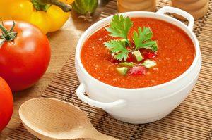 Gazpacho-Soup-with-Mango-MainPhoto