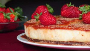 Vegan-Cheesecake-21-1024x576