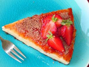 Vegan-cheesecake-41-1024x576