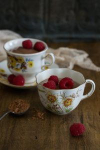 Earl-Grey-Chocolate-Pudding3-LR