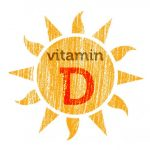 should-I-still-take-vit-D-in-the-summer