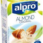 extra_large-alpro_drink_almond_orginal_250ml_s_fin_uk_cz_hu_pt_pl_vs2_1
