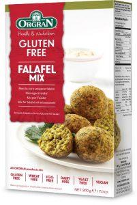 falafel_mix_3d_720516010538