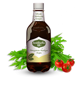 home_kombucha_vinegar_bg_1