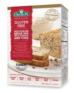 multigrain_bread_mix_3d