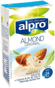 extra_large-alpro_drink_almond_orginal_250ml_s_fin_uk_cz_hu_pt_pl_vs2_2