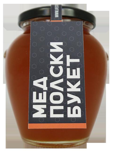 med_polski_buket_