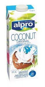 alpro_drink_coco_rioce_1l_edge_s_n_fin_vs2
