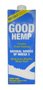 good_hemp