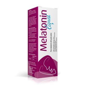 melatonin_liquid-pack-design-pantone-3d_pack-900px