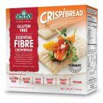 new_essential_fibre_crispibread_3d