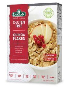 quinoa-flakes_0720516022852