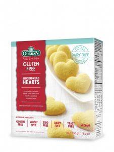 shortbread-hearts_720516021923