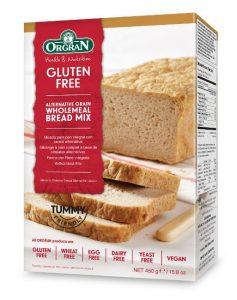 alt._wholemeal_bread_mix_3d