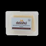 Веган сирене от кашу Delishu