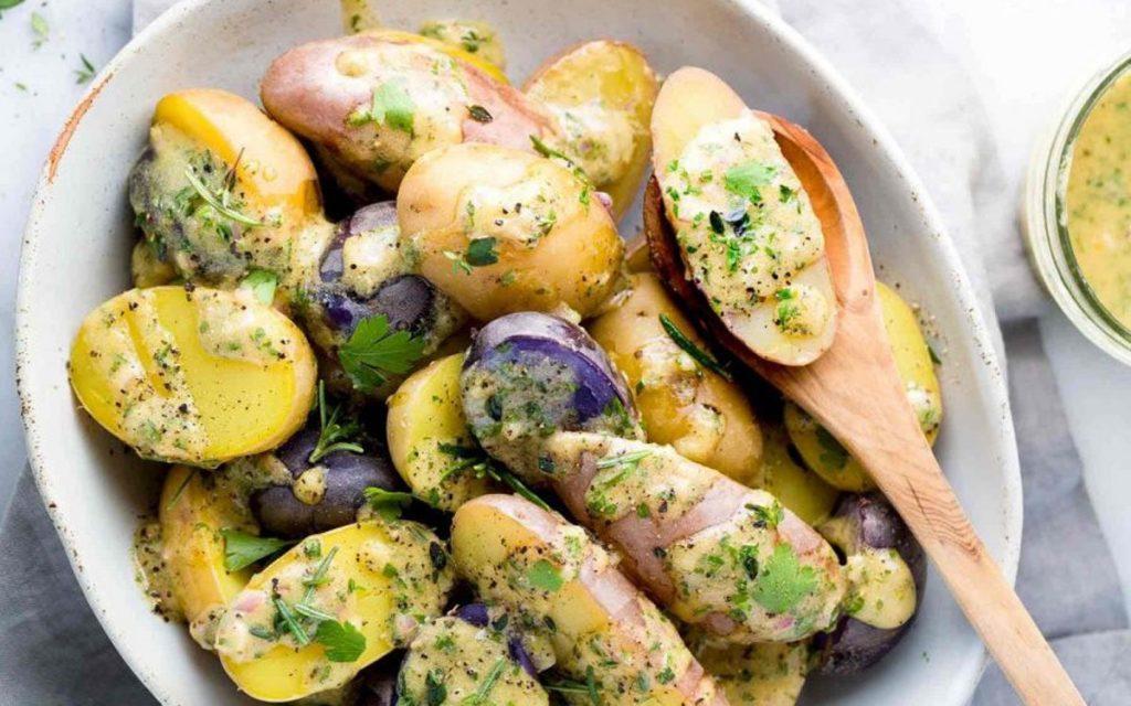 fingerling-potato-salad-with-lemon-herb-dressing-b-1200x750
