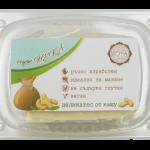 Веган сирене от кашу Сире-НЕКА