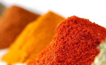 Най-ефективните хранителни добавки за лятна фигура