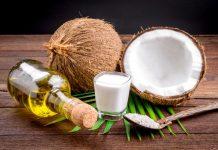 Вълшебното кокосово масло – ползи и приложения в ежедневието
