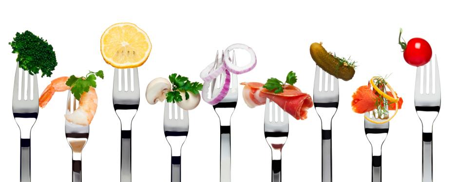 Тенденции в храненето