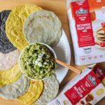 Рецепта за палачинки