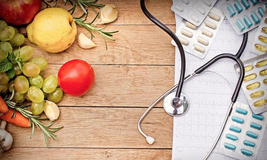 Витамин ц сироп (бързоразтворим, допринасящ за нормално.