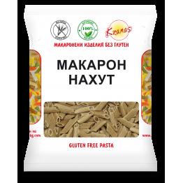 Макарони от нахут Kramas - 250 гр