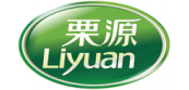 Hebei Liyuan Foods Co