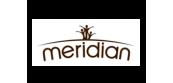 Meridian Organic