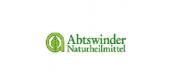 Abtswinder Naturheilmittel GmbH & Co. KG