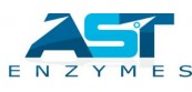 AST Enzymes - USA