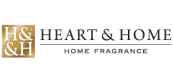 Heart & Home LTD UK