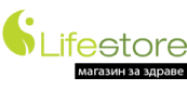 Life Store LTD