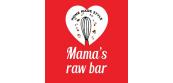 Mama's raw bar