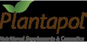 Plantapol - Spain