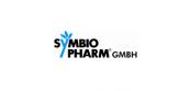 Symbiofarm GmbH