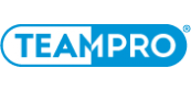 teamPRO