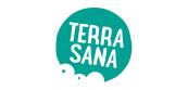 Terassana