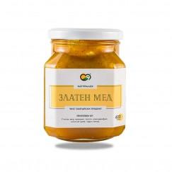 Златен мед Андоново - 400 гр